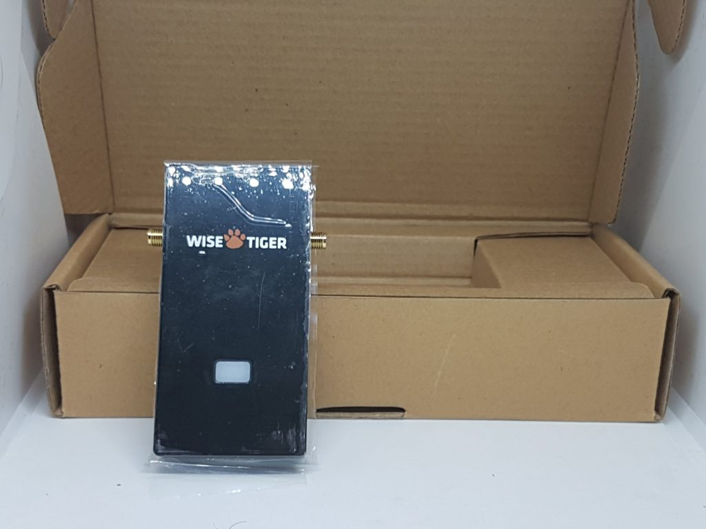 WISETIGER-Clé-WIFI-USB-11