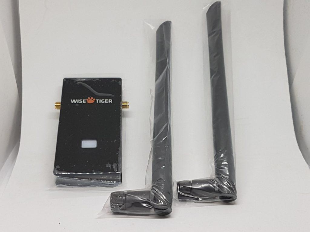 WISETIGER-Clé-WIFI-USB-19