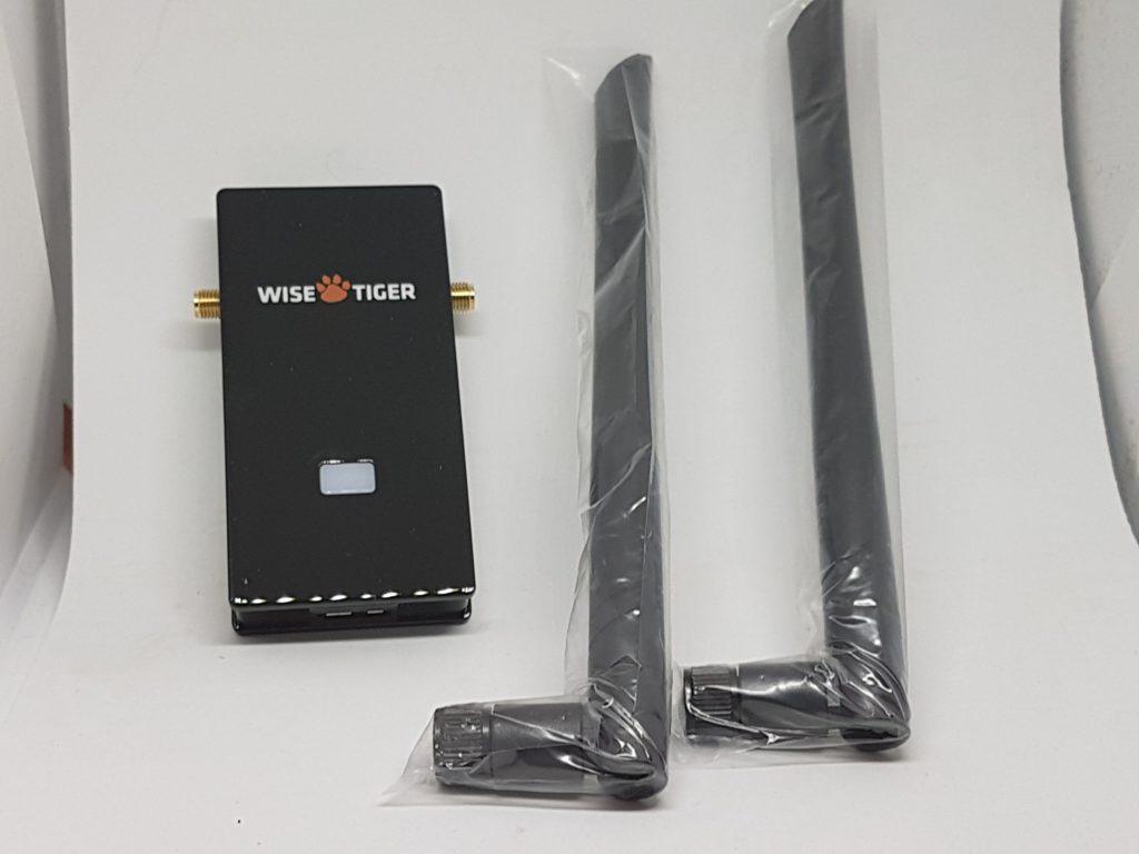 WISETIGER-Clé-WIFI-USB-20