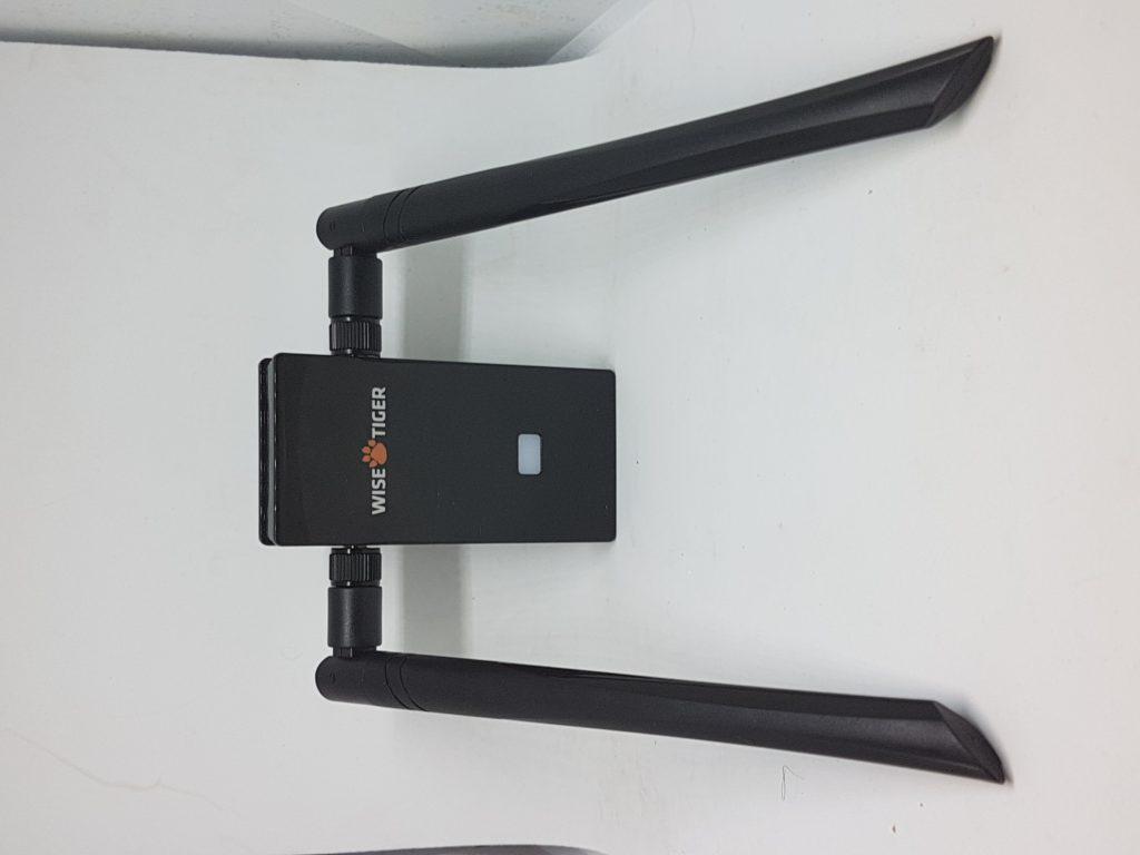 WISETIGER-Clé-WIFI-USB-24