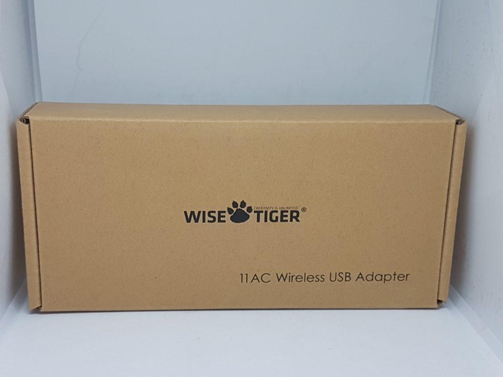 WISETIGER-Clé-WIFI-USB-4