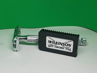 Wilkinson-Classic-Premium - Wilkinson-Classic-Premium-013.jpg