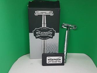 Wilkinson-Classic-Premium - Wilkinson-Classic-Premium-014.jpg