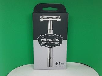 Wilkinson-Classic-Premium - Wilkinson-Classic-Premium-03.jpg