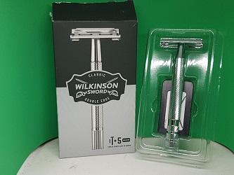 Wilkinson-Classic-Premium - Wilkinson-Classic-Premium-09.jpg