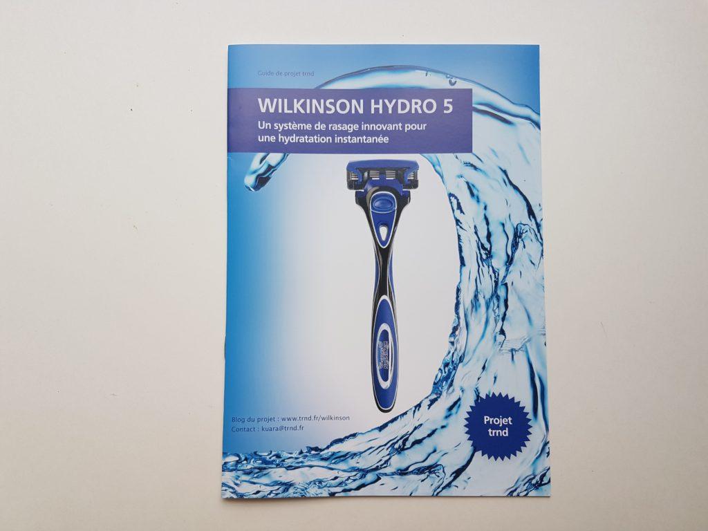 Wilkinson-Sword-Hydro-5-1