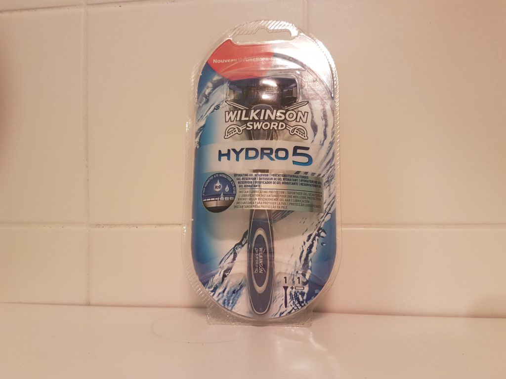 Wilkinson-Sword-Hydro-5-5