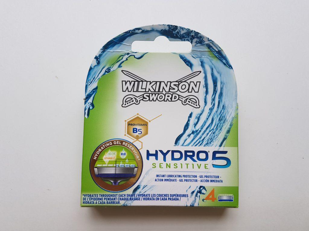 Wilkinson-Sword-Hydro-5-7