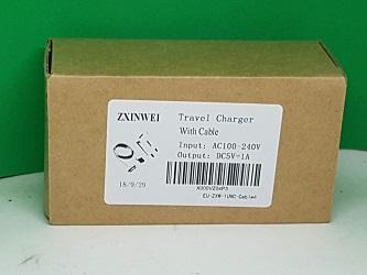 ZLONXUN-Chargeur-Secteur-Câble-USB-iPhone-4S - Chargeur-ZLONXUN-01.jpg