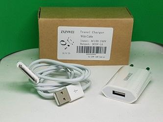 ZLONXUN-Chargeur-Secteur-Câble-USB-iPhone-4S - Chargeur-ZLONXUN-010.jpg