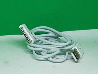 ZLONXUN-Chargeur-Secteur-Câble-USB-iPhone-4S - Chargeur-ZLONXUN-011.jpg