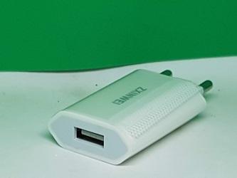 ZLONXUN-Chargeur-Secteur-Câble-USB-iPhone-4S - Chargeur-ZLONXUN-012.jpg