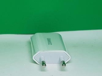 ZLONXUN-Chargeur-Secteur-Câble-USB-iPhone-4S - Chargeur-ZLONXUN-016.jpg