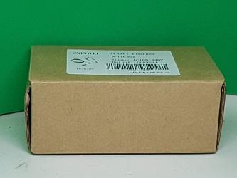 ZLONXUN-Chargeur-Secteur-Câble-USB-iPhone-4S - Chargeur-ZLONXUN-02.jpg