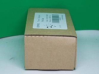 ZLONXUN-Chargeur-Secteur-Câble-USB-iPhone-4S - Chargeur-ZLONXUN-03.jpg