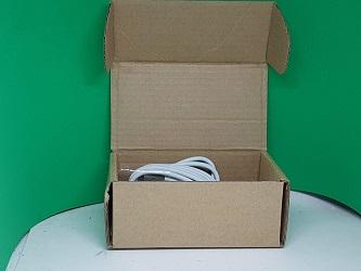 ZLONXUN-Chargeur-Secteur-Câble-USB-iPhone-4S - Chargeur-ZLONXUN-04.jpg