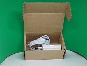ZLONXUN-Chargeur-Secteur-Câble-USB-iPhone-4S - Chargeur-ZLONXUN-05.jpg