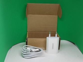 ZLONXUN-Chargeur-Secteur-Câble-USB-iPhone-4S - Chargeur-ZLONXUN-06.jpg