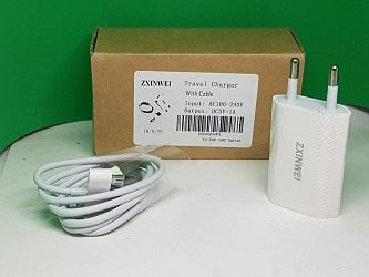 ZLONXUN-Chargeur-Secteur-Câble-USB-iPhone-4S - Chargeur-ZLONXUN-07.jpg