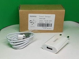 ZLONXUN-Chargeur-Secteur-Câble-USB-iPhone-4S - Chargeur-ZLONXUN-09.jpg