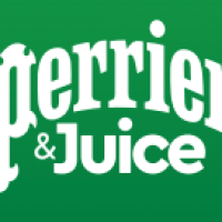 Marques-Logo - Perrier-and-juice-Logo